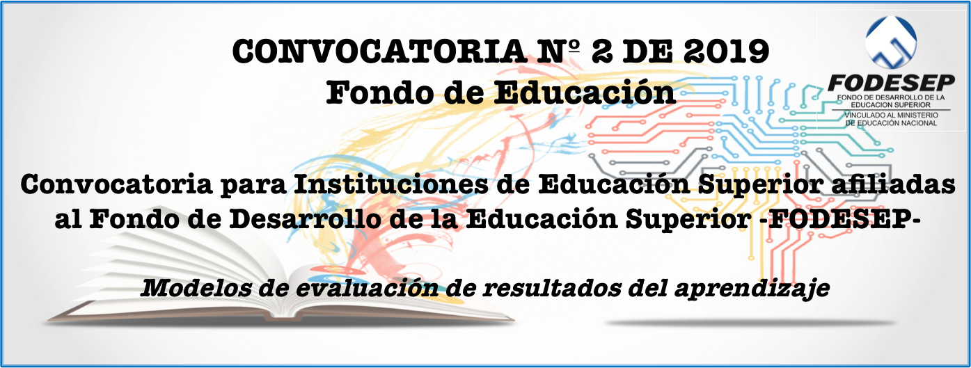 convocatoria_edu2.png
